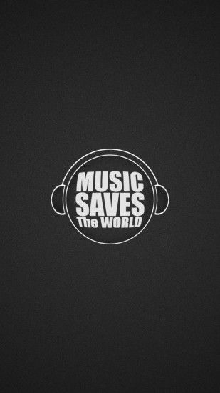 best wallpaper for android music 1080x1920 minimalistic-music-