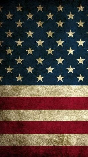 ... American Flag Wallpaper 1920x1200 by hassified on DeviantArt
