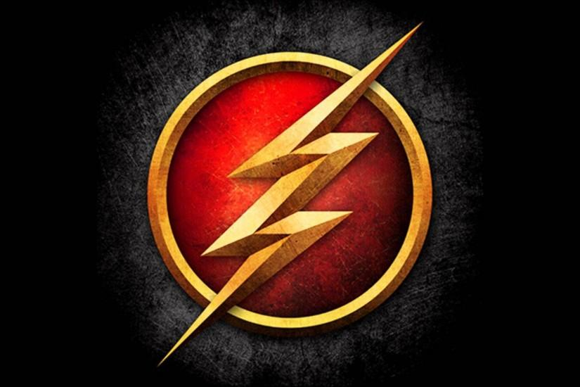 beautiful the flash wallpaper 1920x1080 macbook