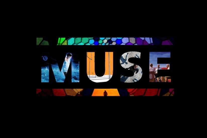 Tags: 1920x1080 Muse