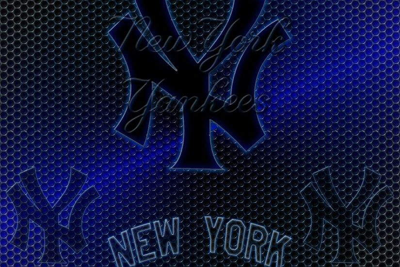 ... Perfect New York Yankees Symbol Wallpaper Amazing free HD 3D wallpapers  collection-You can download