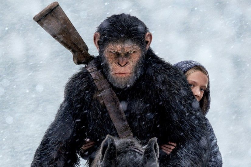 1920x1296 war for the planet of the apes wallpaper for computer screen