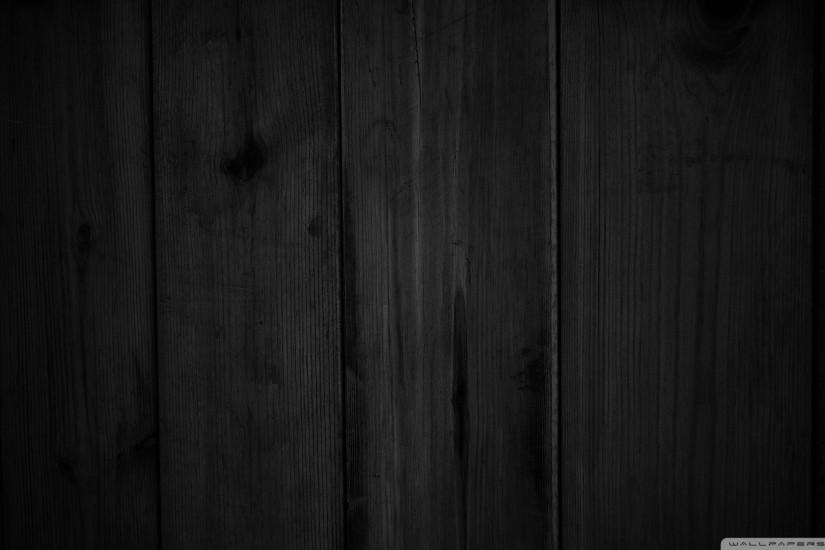 Dark Wood Wall Wallpaper 1920x1080 Dark, Wood, Wall