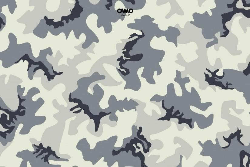 large camo background 1920x1080 htc