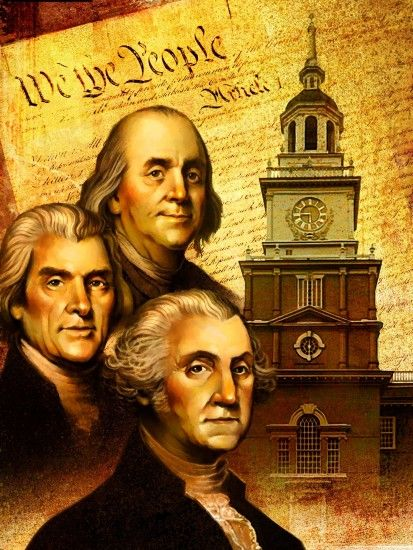 Pay to get cheap academic essay on founding fathers
