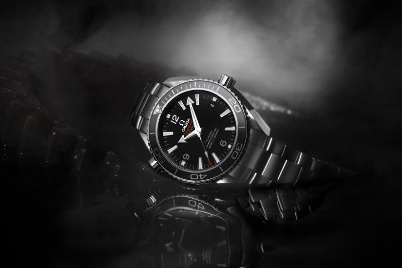 Professional, Watch, Seamaster, Omega, James Bond, 007, Skyfall