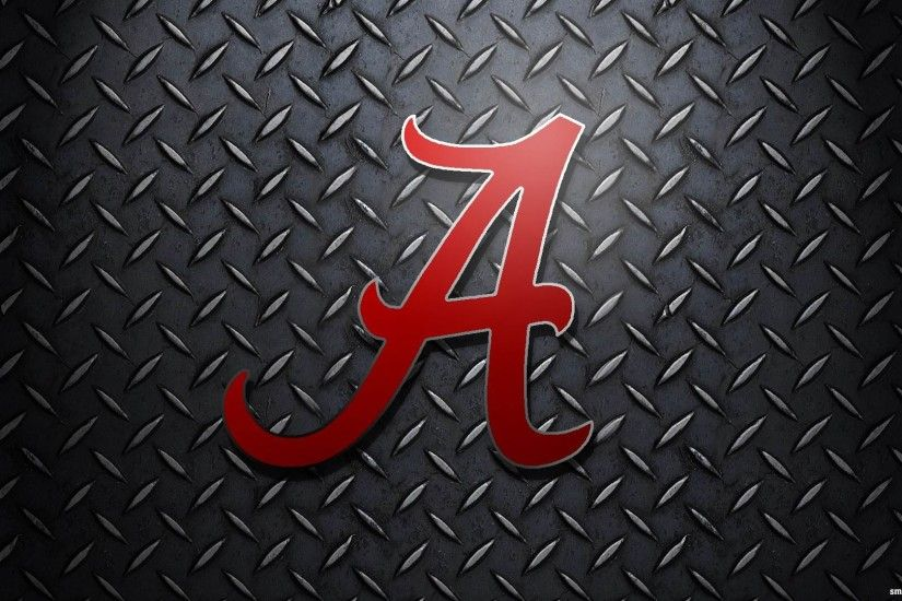 Alabama Football Page 1 | Wallpaper Download HD