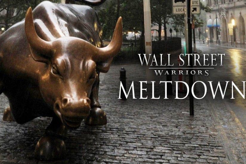 Wall Street Wallpaper Wallpapertag