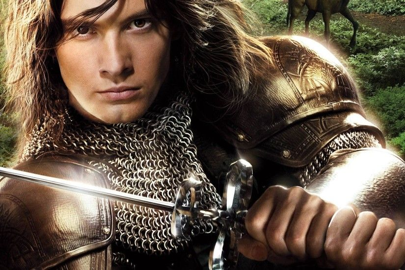 Prince Caspian images Narnia: Prince Caspian HD wallpaper and background  photos