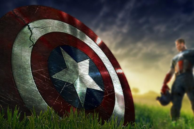 captain america wallpaper 1920x1200 hd for mobile