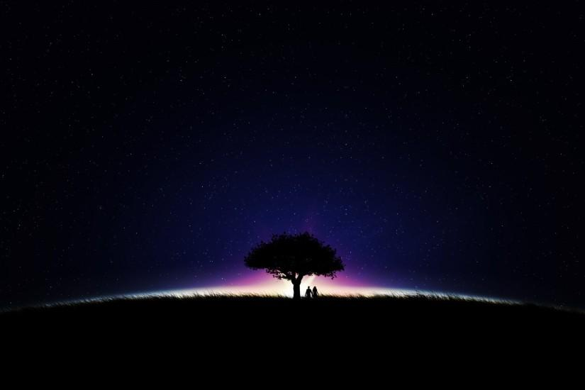 night sky wallpaper 1920x1200 for android 40