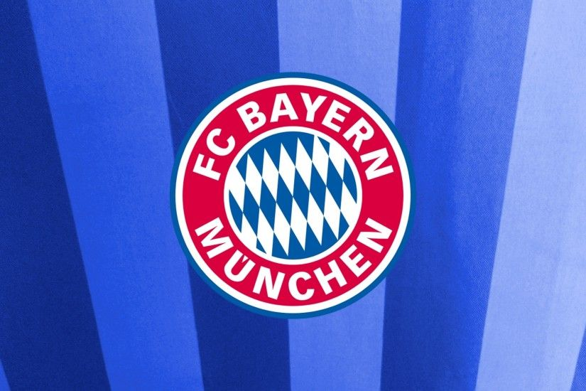 Fc Bayern Munich Wallpaper High Resolution: Fc Bayern Munich HD Wallpapers ·① WallpaperTag