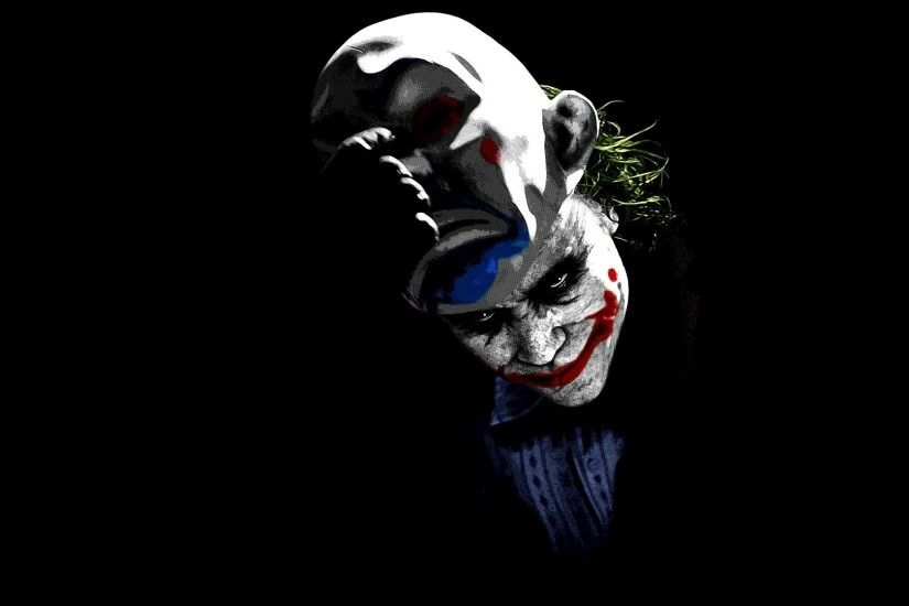 joker best wallpapers free
