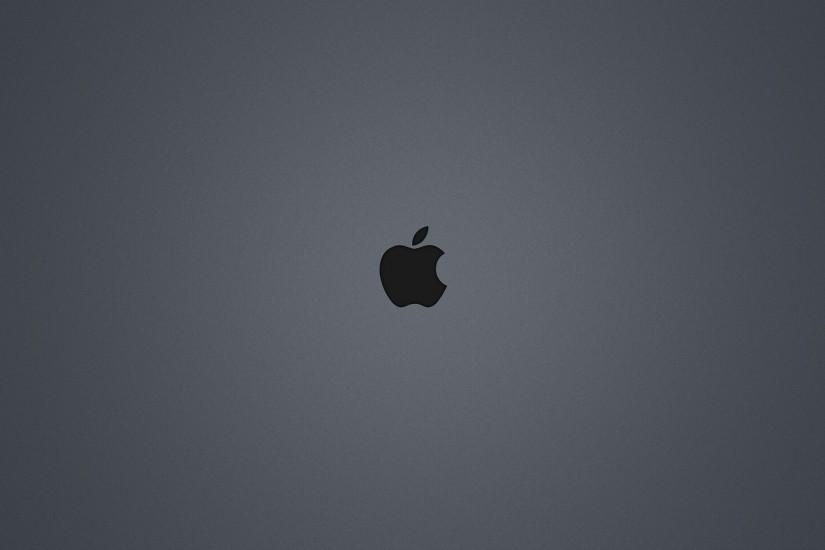 Apple Mac Wallpaper 1920x1080 PC, Android, iPhone and iPad. Wallpapers .
