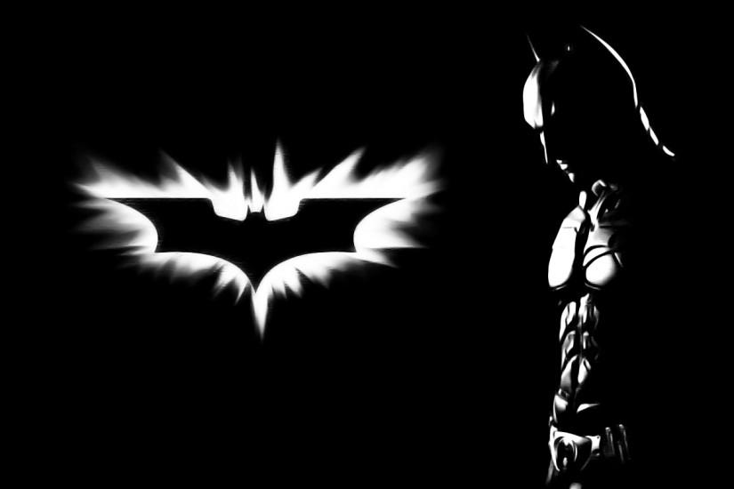 full size batman logo wallpaper 2560x1600 phone
