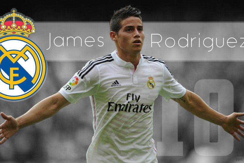 James Rodriguez Football Player wallpapers (79 Wallpapers) – HD Wallpapers