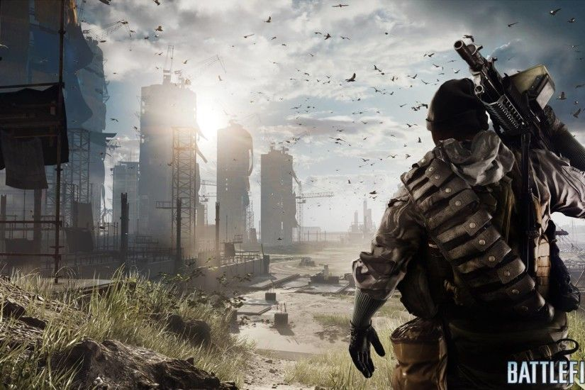 battlefield 4 wallpaper battlefield 4 wallpaper