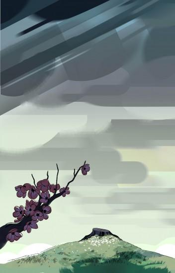 12 Apr. A selection of Backgrounds from the Steven Universe ...