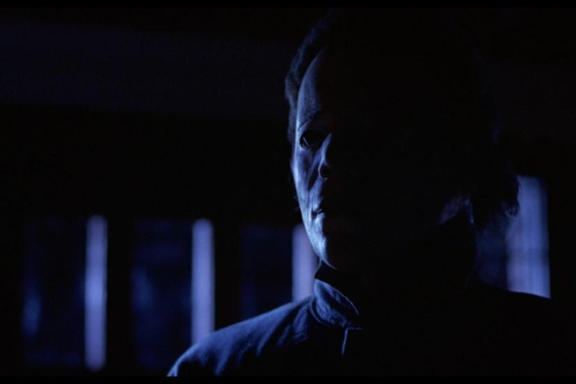 michael myers backgrounds images
