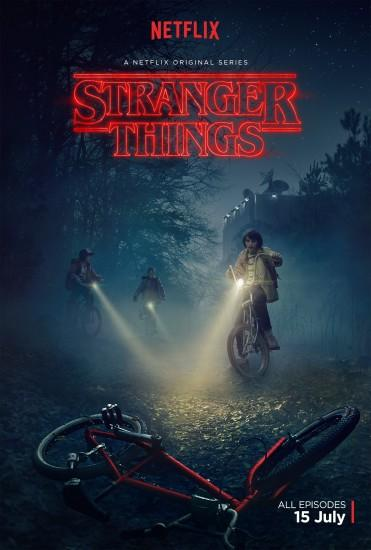 top stranger things wallpaper 1500x2222 free download