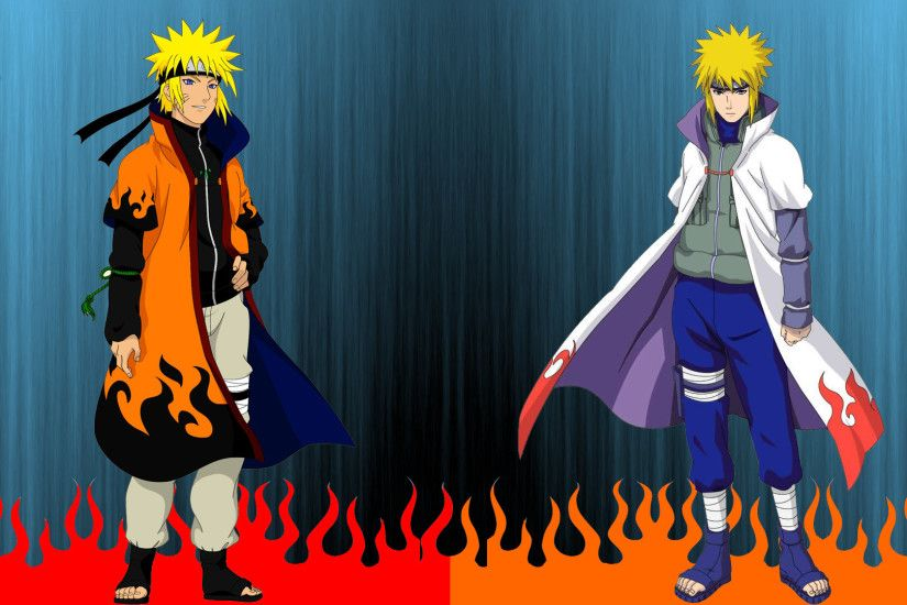 Anime Naruto HD Wallpapers 1080P Read Naruto Manga Online