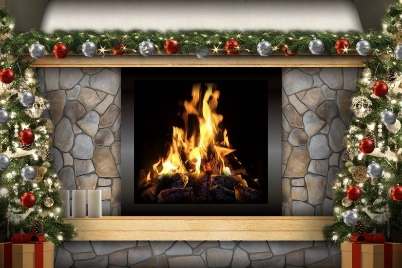 Amazing Christmas Fireplaces App Ranking and Store Data.  e60b0b2def7dae4f5c0aafcd