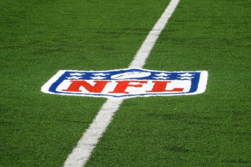 NFL Logo American Football Wallpaper HD 190