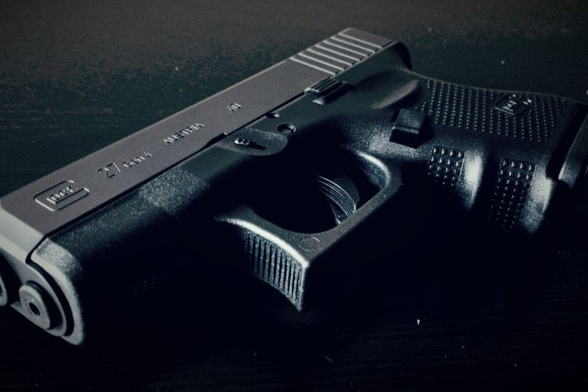 And Wallpaper Glock The Top 10 Most Popular Glocks and Why They Sell So  Well | Desert .
