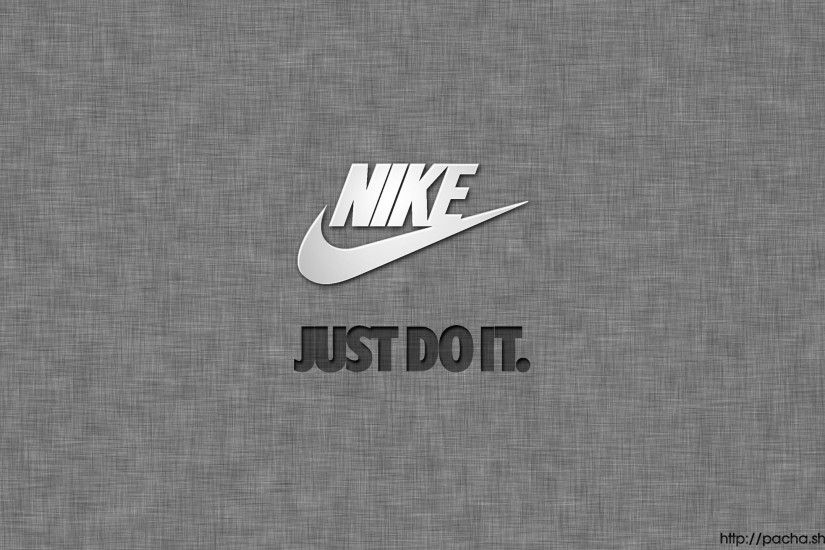 nike wallpaper just do it slogan