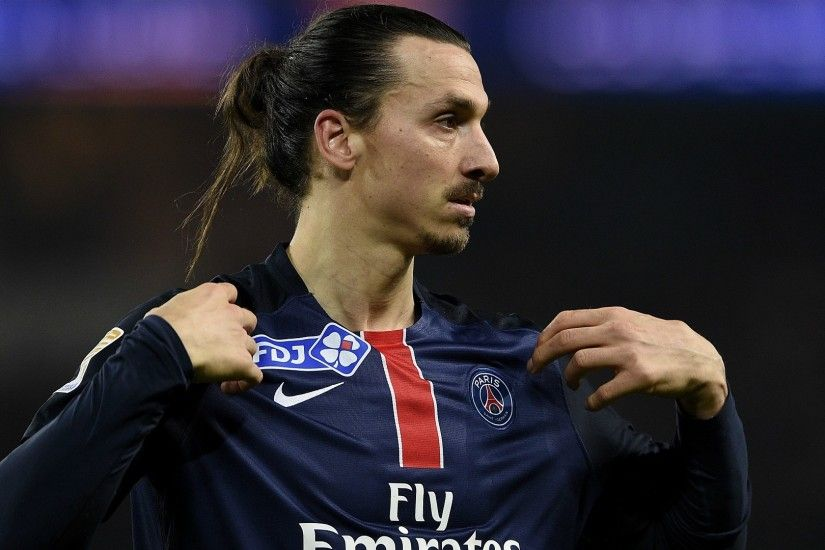 "Ibrahimovic: ""Soon you will know my future, I love AC Milan and I never  wanted to leave"" - SempreMilancom"
