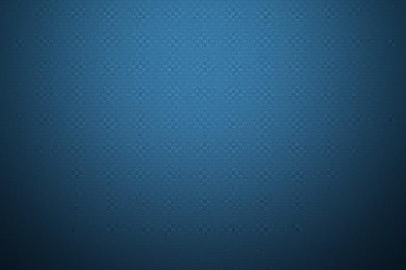 dark blue background 2048x1536 photos