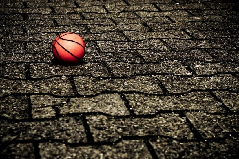 full size basketball court background 2880x1800 pictures