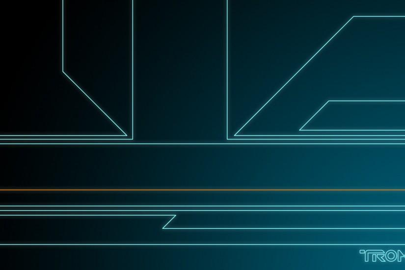 tron wallpaper 1920x1200 for lockscreen