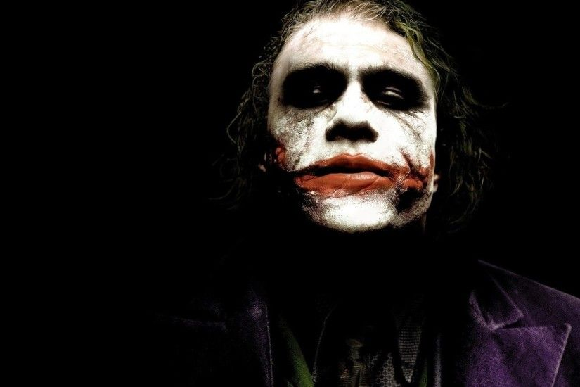 1920x1080 hd heath ledger joker wallpaper hd heath ledger joker wallpaper  was .