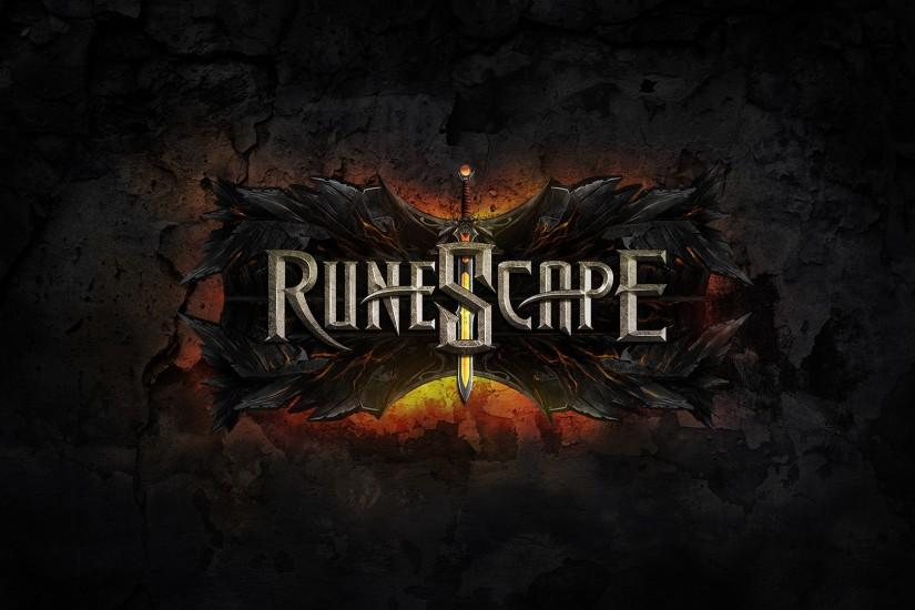 runescape wallpaper 1920x1080 for meizu