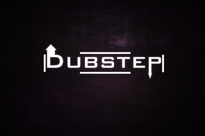 Dubstep-Wallpapers-HD-1