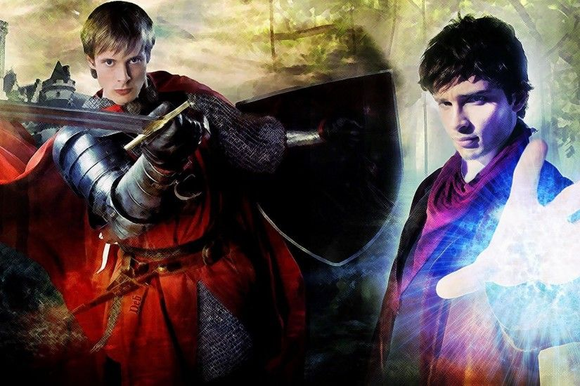 merlin wallpapers on - photo #1. Fórum MuAwaY · merlin wallpapers ...