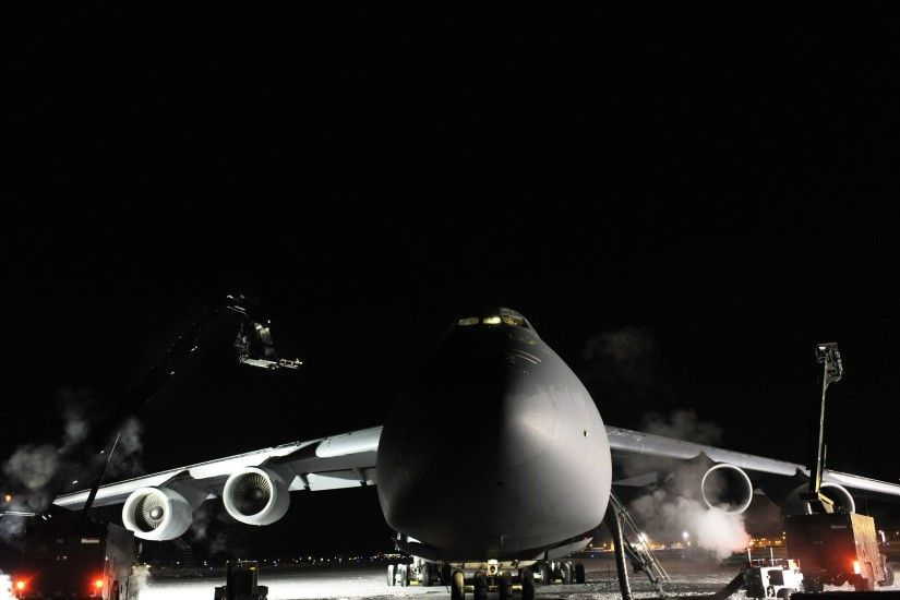 C 5 Galaxy US Air Force wallpapers (64 Wallpapers)