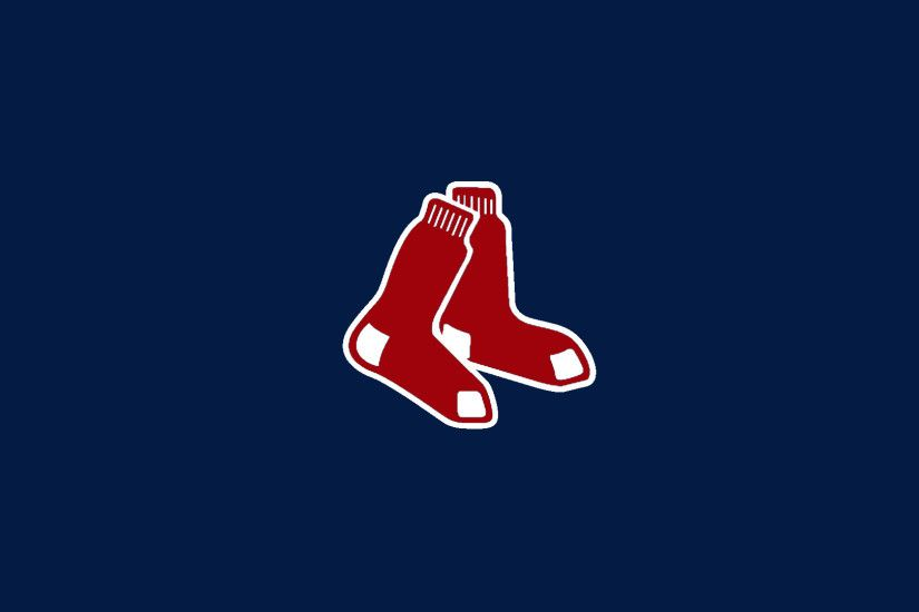 Red Sox Wallpaper 8597