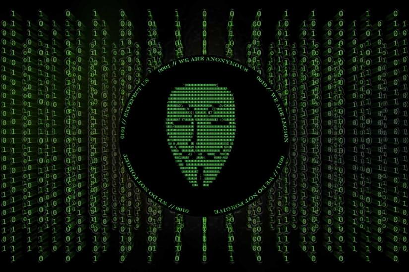 Download Cool Anonymous Hackers Wallpaper | Full HD Wallpapers