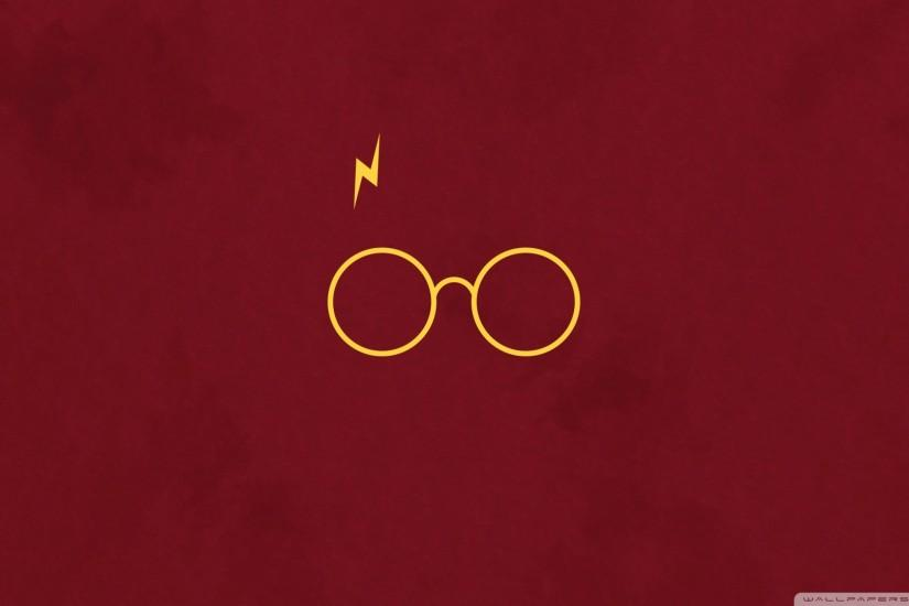 top harry potter wallpaper 1920x1080 hd for mobile