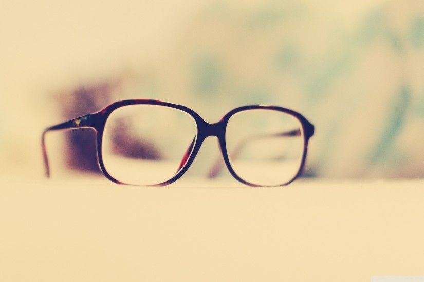 ... Nerd glasses wallpaper | Wallpaper | Pinterest | Wallpaper, Glass .