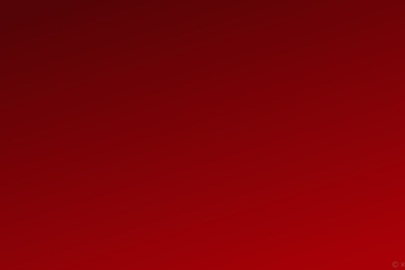 wallpaper red gradient linear dark red #a70107 #540306 315°