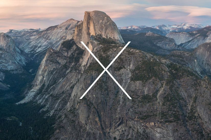 Mac OS X Yosemite Wallpapers, Amazing Mac OS X Yosemite Wallpapers