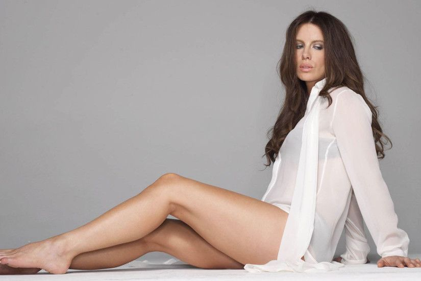 hd pics photos stunning attractive kate beckinsale 13 hd desktop background  wallpaper