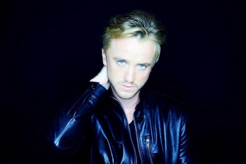 tom felton bello Wallpaper HD Wallpaper