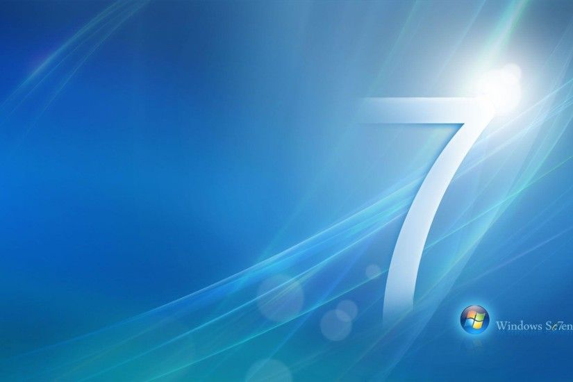 windows 7 background wallpapers - www.