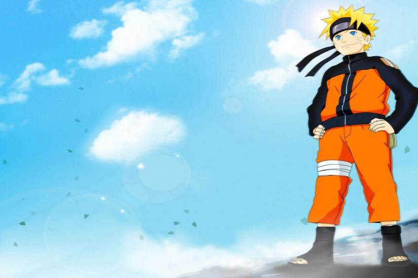 Naruto Wallpaper hd | Wallpaper hd, Sfondi hd
