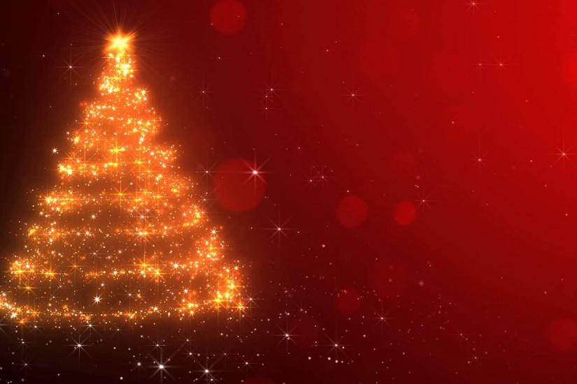 christmas background images 1920x1080 for windows 10