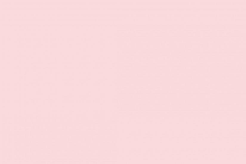 light pink background 2560x1440 free download